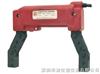BS100S美国派克,BS100S磁粉探伤仪,磁轭探伤仪BS100S