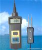 MC-7806木材水分儀(針式)