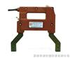 DA400S磁粉探伤仪 美国派克 * 华清仪器直销DA400S磁粉探伤仪