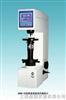 HRMS-45型數顯表面洛氏硬度計