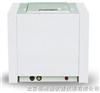 NDJ-DZLR-P量热仪