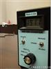 AIC-200M 超大量程负离子检测仪