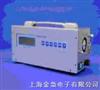 COM-3600高精密度经济型空气离子测定器、空气负氧离子分析仪