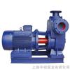 ZQ分体式大流量自吸泵