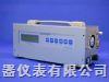 COM-3600COM-3600高精密度经济型空气离子测试仪