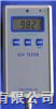 COM-3010PROCOM-3010PRO 矿石负离子测试仪 陶瓷负离子测试仪
