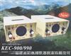 KEC-990KEC-990负氧离子测试仪