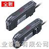 FS-V10系列基恩士传感器      日本KEYENCE