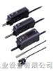 E3JK-R82 2M BY OMC系列OMRON传感器