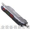 TL-Q5MC1 2M BY OMC系列传感器欧姆龙