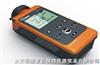 EST-1011H高濃度硫化氫氣體檢測儀