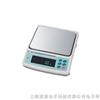電子天平GX-20K/上海電子天平, 工業電子天平