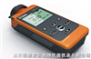 EST-1017H高浓度二氧化硫气体检测仪,SO2测量仪