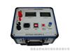 ETHL-200A回路电阻测试仪