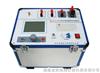 ETFA-VETFA-V互感器伏安變比極性綜合測試儀