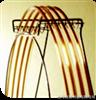TRACE TR-WAXMS系列气相色谱柱