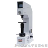 HBRV-187.5布氏硬度计|HBRV-187.5|