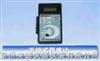 GKGY-1手持式照度计 照度计