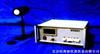 GKGY-NDL-300弱光照度计 光照度计 照度计