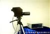 GKGY-LTL-200弱光亮度计 光亮度计 亮度计