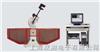 JB-W500屏显式冲击试验机|JB-W500|