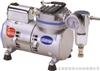 ROCKER系列真空泵/壓力泵