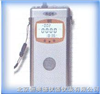 JTH5-HCH-2000D超聲波測厚儀   測厚儀