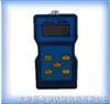 JTH5-MCH-2000B涂層測厚儀  測厚儀