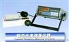 GKGY-SGG-100瞬态光度测量仪器 光度测量仪器 光度仪