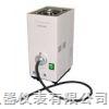 GKGY-CHG-200紫外照射装置 紫外照射计 紫外照射仪