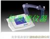 BJW-PXSJ-226离子分析仪