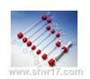 常规玻璃层析柱常规玻璃层析柱