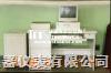 BH5-FH458B微機甲狀腺功能儀/甲狀腺功能儀ha