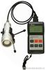 SK-600SK-600甲醛分析仪|SK-600甲醛测试仪|SK-600甲醛含量检测仪