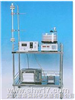 MA99-1型蛋白质纯化分离层析仪