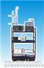 2001-C-I型蛋白质纯化分离层析仪
