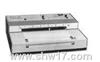 XWT-1044S型卷筒纸台式记录仪