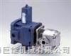 DHI-0610/A-X 230/50/60ACATOS电磁阀