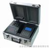 BLH3-5B-2AH便携式污水检测仪  污水检测仪  检测仪