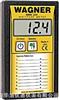 MMC220感应式木材水分仪|MMC220木材测水仪|华清总经销