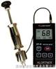 KT-R ,意大利KT-R 打桩锤木材水分仪