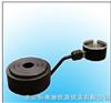 HA-QLMC-300夜光式记忆型锚杆锚索测力器
