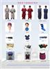 HAD/1X射线防护铅服 铅衣、铅裙、铅帽、铅眼镜、铅手套、铅脚套、铅头盔