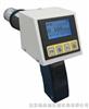 HAD/XH-2020环境级χ、γ剂量率仪  χ、γ剂量率仪  射线检测仪