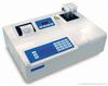 BLH3-5B-6D氨氮测定仪   测定仪