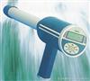 HAD/FD-3013B智能化伽玛辐射仪 伽玛辐射仪,伽马检测,核辐射仪,核辐射检测,γ射线
