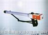 HAD/FD-71A闪烁γ辐射仪 γ辐射仪 辐射测量仪 射线检测仪