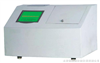 HA-SKD-06缘油体积电阻率自动测定仪 电阻率自动测定仪