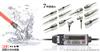 PX-H61型KEYENCE传感器