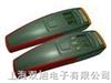 ST-620直板式红外测温仪|ST-620|
